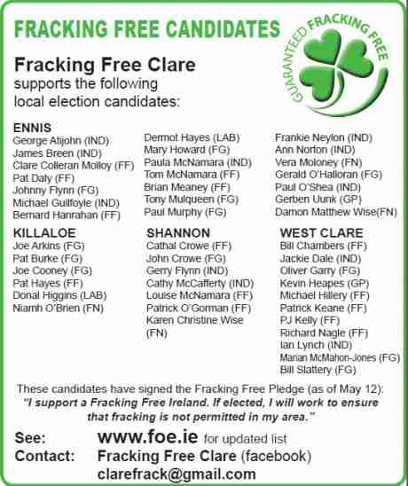 fracking_free_candidates_co_clare_local_elections_2014.jpg